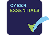 Cyber essentials1.png